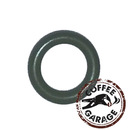 O-Ring Dichtung Bypass Magnetventil Viton Gaggia